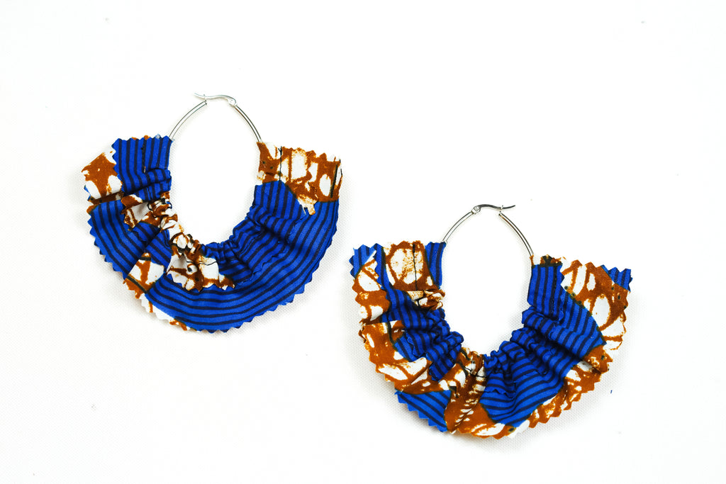 Earrings - 58  -