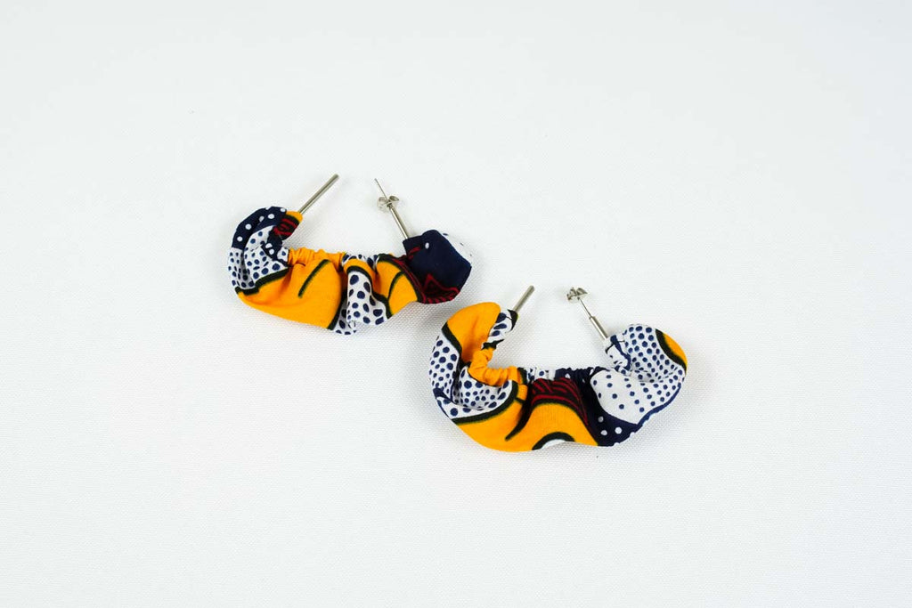 Earrings - 88 -