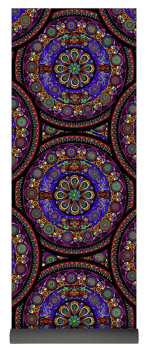buy towel beach tapestry mats detail yoga mat product blanket bedding mandala
