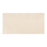 DL Envelope Natural Nude