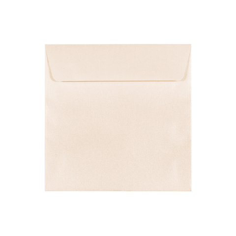 SQ Envelope Natural Nude (10 pack)