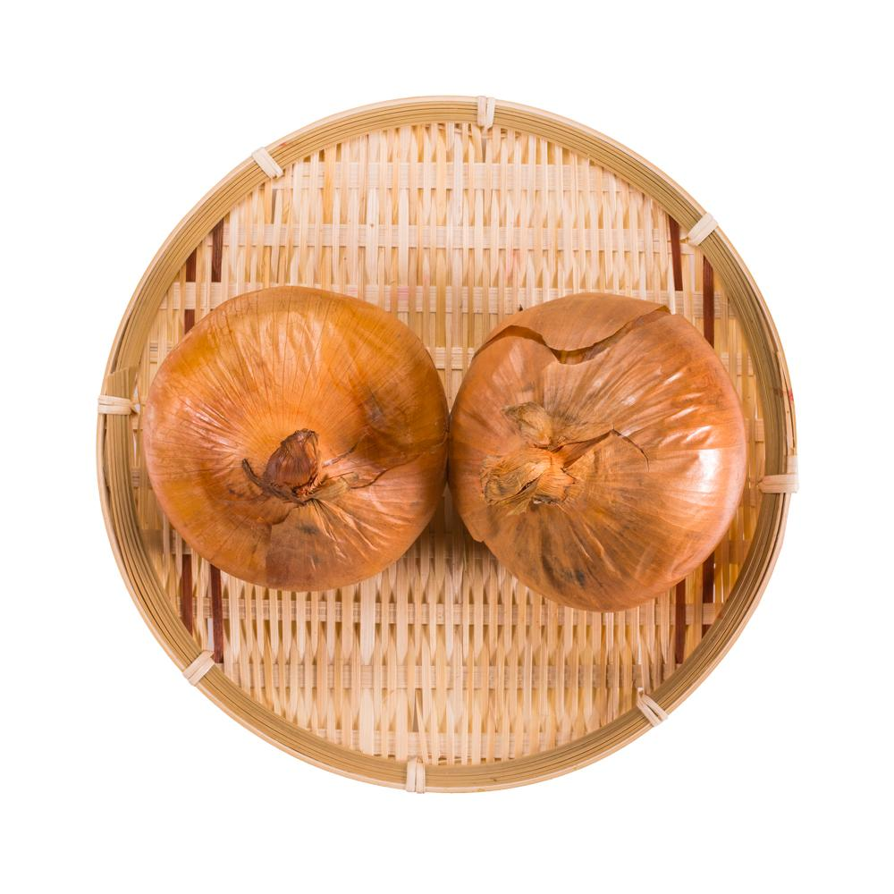 Japanese Tamanegi Onion
