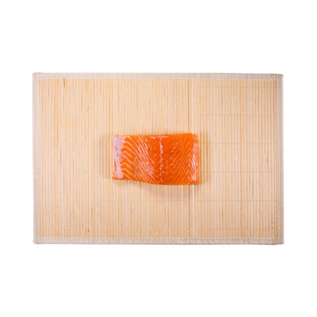 Fresh Norwegian Salmon Fillet (Approx. 200g - 230g)