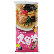 [SPECIAL BUNDLE OF 6] Marutai Ramen