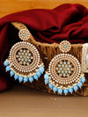 Sky Nandini Designer Earrings