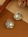 Antique Mamta Studs