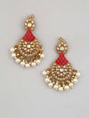 Rani Boond Designer Earrings