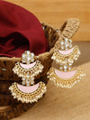 Baby Munisha Designer Earrings