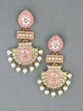 Baby Pankaj Designer Earrings