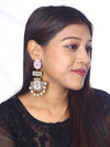 Crep Pankaj Designer Earrings