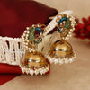 Eesa Designer Ethnic Earrings - Bling Bag