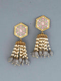 earrings - Bling Bag