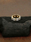 rings - Bling Bag
