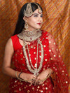 Jogi Bridal Necklace Set