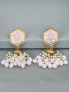 Lilac Ridge Designer Earrings