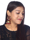 Rani Tez Designer Earrings