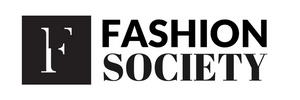 Fashion Society Shop