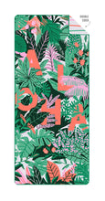 *NEW* PLANT ALOHA  by Kim Sielbeck