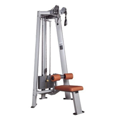 Dual-Pulley-Lat-Pulldown