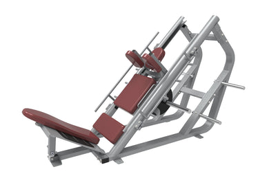 Leg-Press-and-Hack-Squat