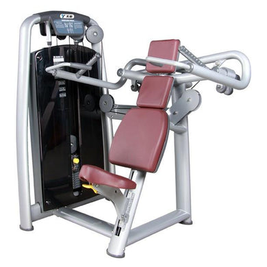 Shoulder-Press-UF-6012