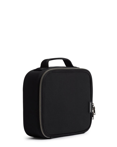 **PRE-ORDER** THE COSMETIC CARRY CASE (BLACK)