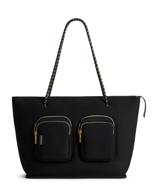 **PRE-ORDER** THE BEC BAG