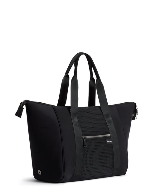 **PRE-ORDER** THE JETSON BAG (BLACK)
