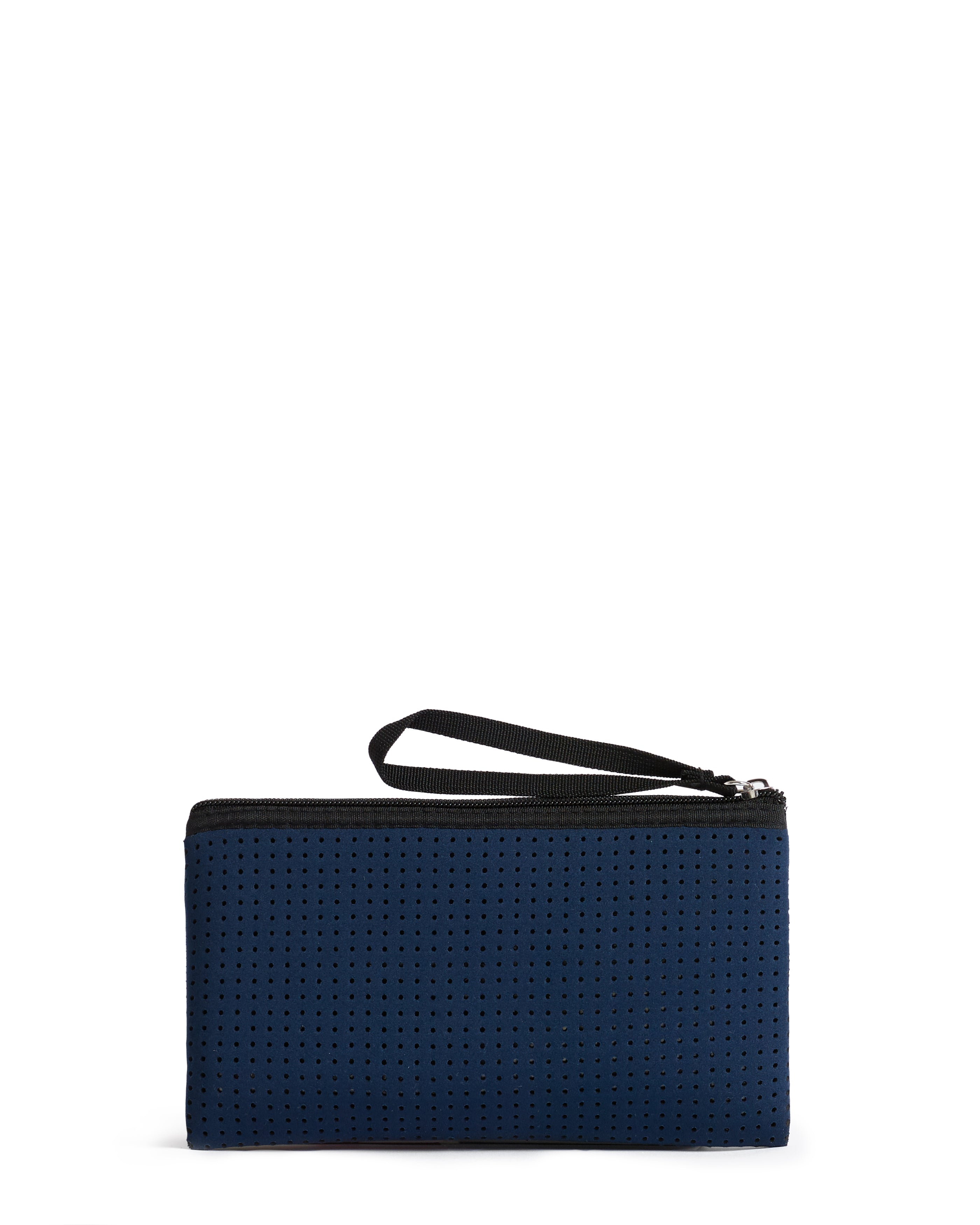 THE SORRENTO BAG (NAVY BLUE)