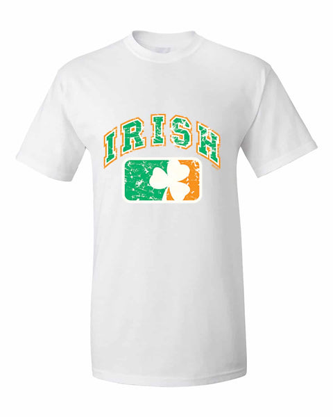irish-vintage-flag-independence-day-4th-of-july-t-shirt