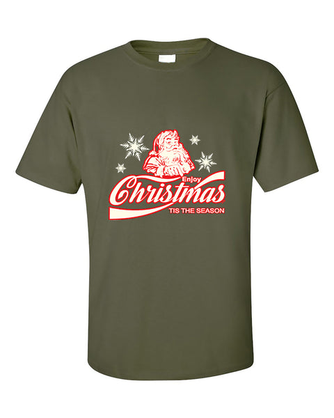 enjoy-christmas-tis-the-season-ugly-christmas-seater-christmas-sweatshirt-christmas-gift-t-shirt