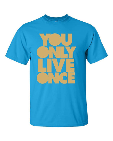 yolo-you-only-live-once-gold-cute-fashion-funny-t-shirt