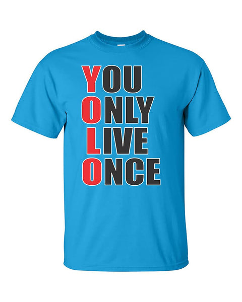 yolo-you-only-live-once-red-and-white-cute-fashion-funny-t-shirt