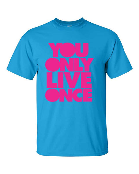 yolo-you-only-live-once-pink-cute-fashion-funny-t-shirt