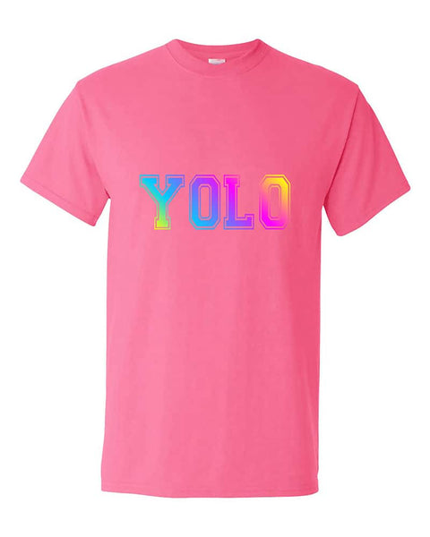 you-only-live-once-yolo-multicolors-cute-fashion-funny-t-shirt