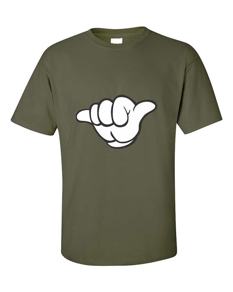 cartoon-hands-call-me-jet-life-funny-fashion-t-shirt