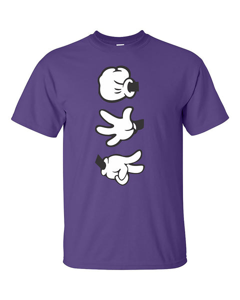 cartoon-hands-rock-paper-scissors-fashion-t-shirt