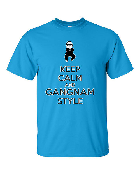 keep-calm-and-gangnam-style-funny-fashion-t-shirt