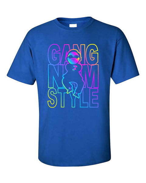 gang-nam-style-multicolor-funny-gangam-style-fashion-t-shirt