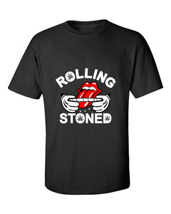 rolling-stoned-420-marijuana-joint-smokers-weed-related-t-shirt