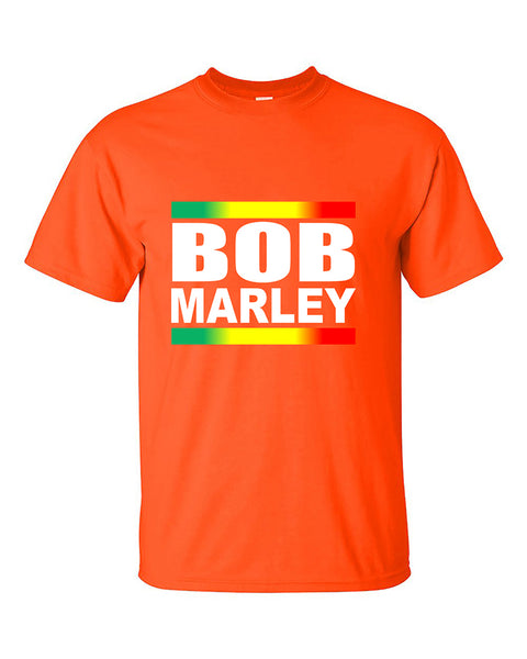 bob-marley-rasta-weed-smokers-t-shirt