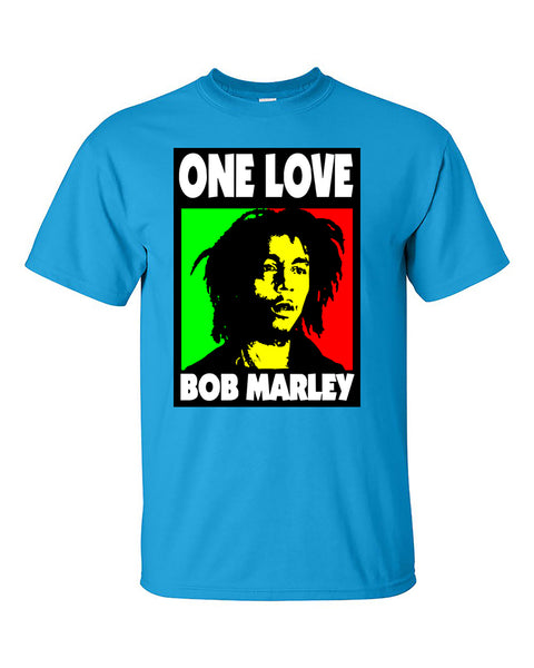 one-love-bob-marley-rasta-weed-smokers-t-shirt