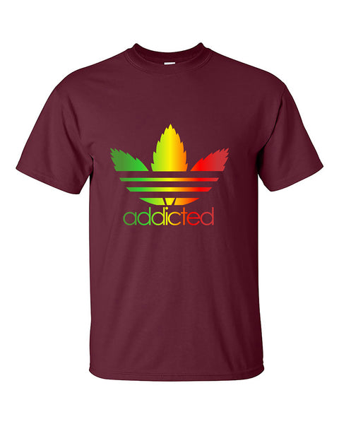 addicted-rasta-parody-marijuana-weed-smokers-t-shirt