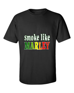 smoke-like-marley-rasta-marijuana-weed-smokers-t-shirt