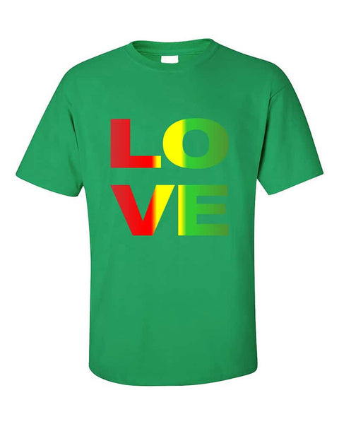 love-rasta-weed-smokers-t-shirt
