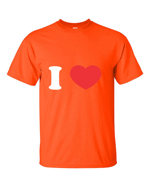 i-love-your-text-valentines-day-gift-t-shirt