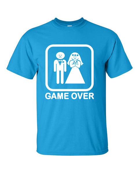 funny-bachelor-party-wedding-groomsman-humor-t-shirt