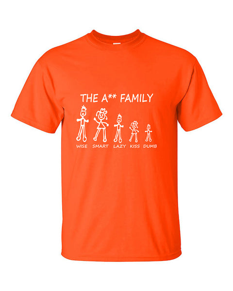 the-a-family-funny-saying-humour-t-shirt