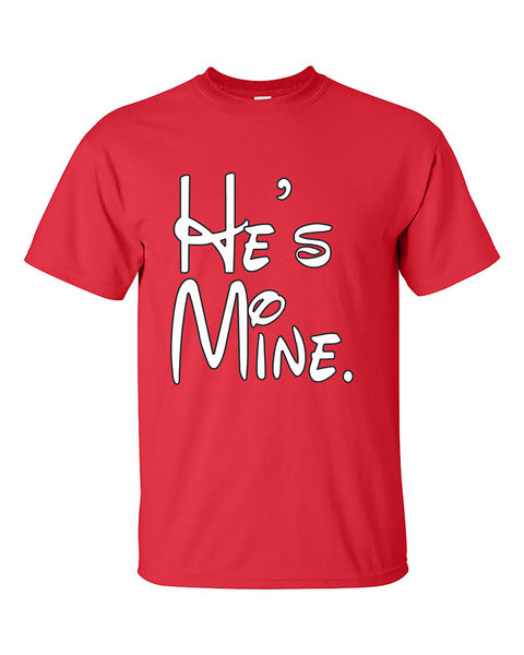 cartoon-writing-hes-mine-couples-matching-loves-t-shirt