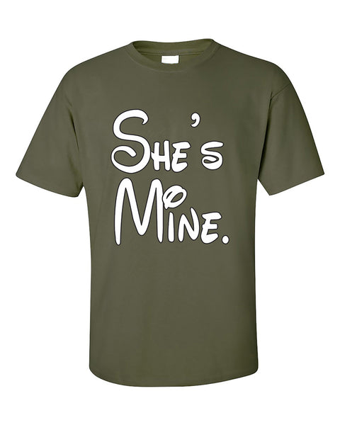 cartoon-writing-shes-mine-couples-matching-loves-t-shirt